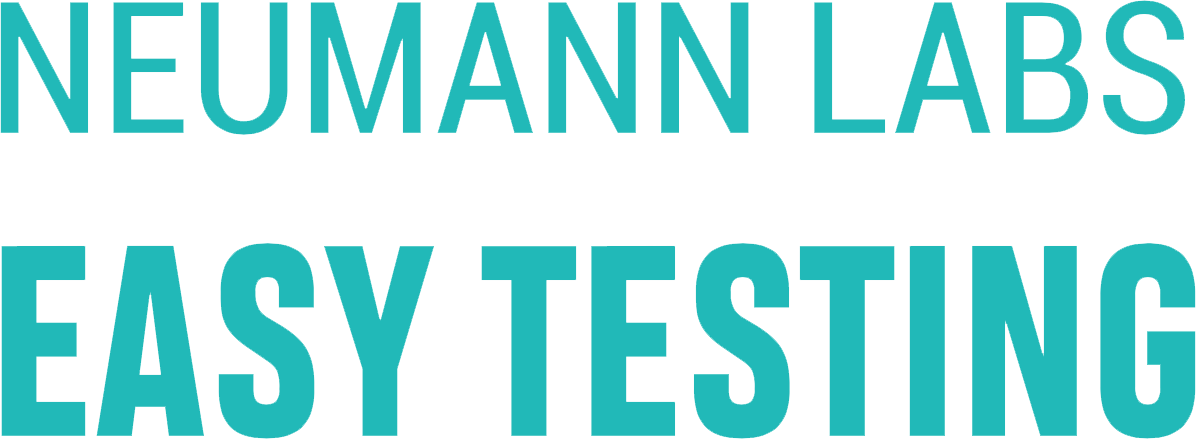 Easy HPV Test